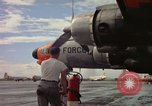 Image of United States SC-54D aircraft Puerto Rico, 1960, second 26 stock footage video 65675051252