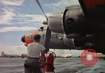 Image of United States SC-54D aircraft Puerto Rico, 1960, second 28 stock footage video 65675051252