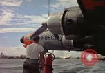 Image of United States SC-54D aircraft Puerto Rico, 1960, second 31 stock footage video 65675051252