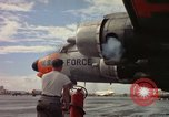 Image of United States SC-54D aircraft Puerto Rico, 1960, second 35 stock footage video 65675051252