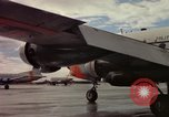 Image of United States SC-54D aircraft Puerto Rico, 1960, second 47 stock footage video 65675051252