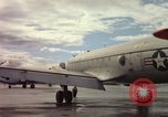 Image of United States SC-54D aircraft Puerto Rico, 1960, second 52 stock footage video 65675051252