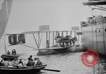Image of A C Read United States USA, 1919, second 19 stock footage video 65675051257