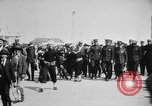 Image of A C Read United States USA, 1919, second 20 stock footage video 65675051257