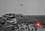 Image of Lieutenant Commander John Rodgers United States USA, 1925, second 18 stock footage video 65675051258