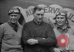 Image of Lieutenant Commander John Rodgers United States USA, 1925, second 27 stock footage video 65675051258