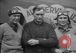 Image of Lieutenant Commander John Rodgers United States USA, 1925, second 32 stock footage video 65675051258