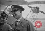 Image of Lieutenant Commander John Rodgers United States USA, 1925, second 39 stock footage video 65675051258