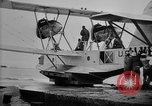 Image of Lieutenant Commander John Rodgers United States USA, 1925, second 42 stock footage video 65675051258