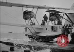 Image of Lieutenant Commander John Rodgers United States USA, 1925, second 43 stock footage video 65675051258