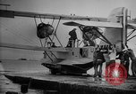 Image of Lieutenant Commander John Rodgers United States USA, 1925, second 45 stock footage video 65675051258