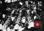 Image of Charles Lindbergh Paris France, 1927, second 8 stock footage video 65675051262