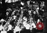 Image of Charles Lindbergh Paris France, 1927, second 10 stock footage video 65675051262