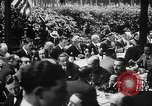 Image of Charles Lindbergh Paris France, 1927, second 13 stock footage video 65675051262