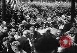 Image of Charles Lindbergh Paris France, 1927, second 14 stock footage video 65675051262