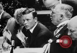 Image of Charles Lindbergh Paris France, 1927, second 20 stock footage video 65675051262