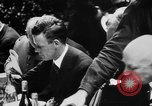 Image of Charles Lindbergh Paris France, 1927, second 23 stock footage video 65675051262