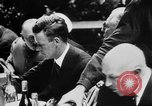 Image of Charles Lindbergh Paris France, 1927, second 24 stock footage video 65675051262
