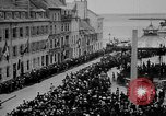 Image of Charles Lindbergh Paris France, 1927, second 31 stock footage video 65675051262