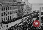 Image of Charles Lindbergh Paris France, 1927, second 32 stock footage video 65675051262