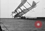 Image of USS Langley California United States USA, 1924, second 40 stock footage video 65675051269