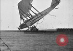 Image of USS Langley California United States USA, 1924, second 42 stock footage video 65675051269