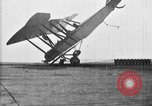 Image of USS Langley California United States USA, 1924, second 46 stock footage video 65675051269