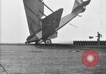 Image of USS Langley California United States USA, 1924, second 61 stock footage video 65675051269