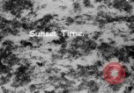 Image of glaciers Alaska United States USA, 1925, second 48 stock footage video 65675051276