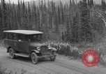 Image of McKinley Park Alaska United States USA, 1925, second 27 stock footage video 65675051277