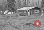 Image of McKinley Park Alaska United States USA, 1925, second 31 stock footage video 65675051277