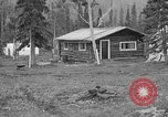 Image of McKinley Park Alaska United States USA, 1925, second 32 stock footage video 65675051277