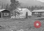 Image of McKinley Park Alaska United States USA, 1925, second 38 stock footage video 65675051277
