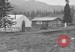 Image of McKinley Park Alaska United States USA, 1925, second 40 stock footage video 65675051277