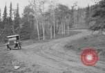 Image of McKinley Park Alaska United States USA, 1925, second 45 stock footage video 65675051277