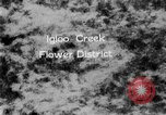 Image of igloo creek Alaska United States USA, 1925, second 2 stock footage video 65675051279