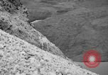 Image of igloo creek Alaska United States USA, 1925, second 58 stock footage video 65675051279