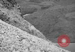 Image of igloo creek Alaska United States USA, 1925, second 61 stock footage video 65675051279