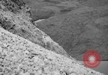 Image of igloo creek Alaska United States USA, 1925, second 62 stock footage video 65675051279