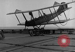 Image of USS Langley California United States USA, 1922, second 24 stock footage video 65675051290