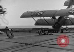 Image of USS Langley California United States USA, 1922, second 26 stock footage video 65675051290