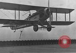 Image of Lieutenant W M Dillon California United States USA, 1923, second 18 stock footage video 65675051295