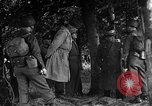Image of General Eisenhower United Kingdom, 1944, second 25 stock footage video 65675051299