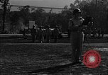 Image of Major general O W Griswold Bougainville Solomon Islands, 1944, second 3 stock footage video 65675051302