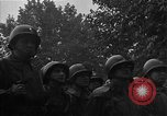 Image of General Eisenhower United Kingdom, 1944, second 45 stock footage video 65675051304