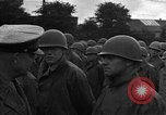 Image of General Eisenhower United Kingdom, 1944, second 60 stock footage video 65675051307