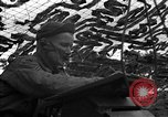 Image of United States 127th Field Artillery Regiment Saint Lo France, 1944, second 59 stock footage video 65675051310