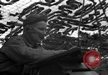 Image of United States 127th Field Artillery Regiment Saint Lo France, 1944, second 61 stock footage video 65675051310
