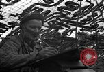Image of United States 127th Field Artillery Regiment Saint Lo France, 1944, second 62 stock footage video 65675051310