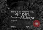 Image of United States 127th Field Artillery Regiment Saint Lo France, 1944, second 3 stock footage video 65675051314